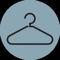 Asesoría de Imagen - Análisis de Armario