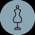 Asesoría de Imagen - Estudio de Formas