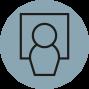 Asesoría de Imagen - Pack Asesoría