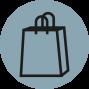 Asesoría de Imagen - Personal Shopper