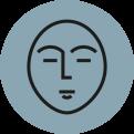 Asesoría de Imagen - Visagismo